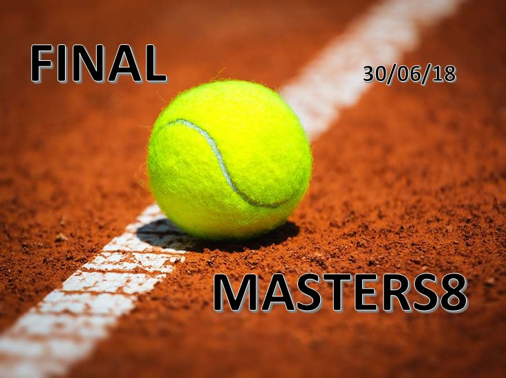 Masters8